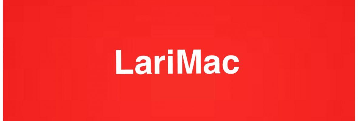 LariMac